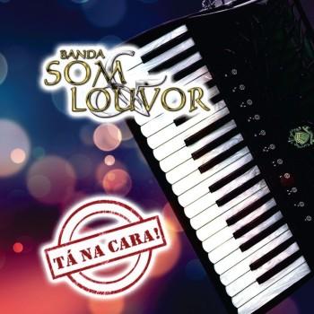 cd-tanacara